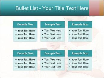 0000078149 PowerPoint Templates - Slide 56