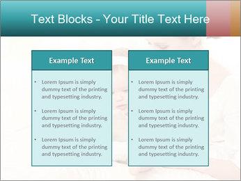 0000078149 PowerPoint Templates - Slide 57
