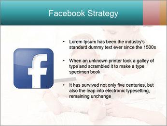 0000078149 PowerPoint Templates - Slide 6