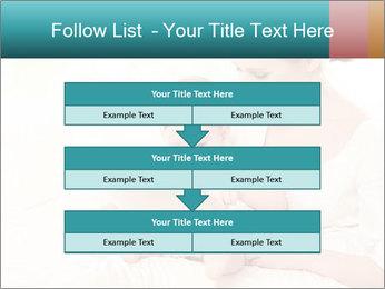 0000078149 PowerPoint Templates - Slide 60