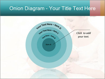 0000078149 PowerPoint Template - Slide 61