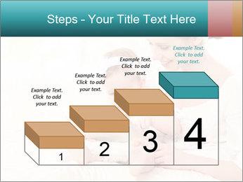 0000078149 PowerPoint Templates - Slide 64