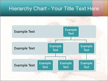 0000078149 PowerPoint Templates - Slide 67