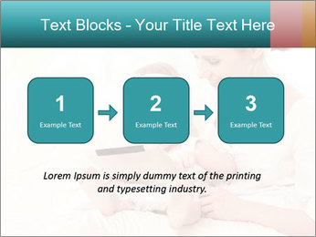 0000078149 PowerPoint Templates - Slide 71