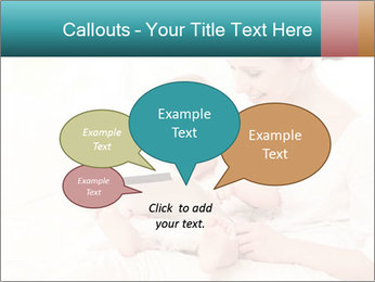0000078149 PowerPoint Templates - Slide 73