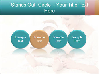 0000078149 PowerPoint Template - Slide 76
