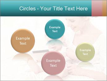 0000078149 PowerPoint Templates - Slide 77