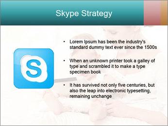 0000078149 PowerPoint Templates - Slide 8