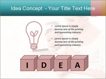 0000078149 PowerPoint Templates - Slide 80