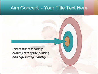 0000078149 PowerPoint Template - Slide 83