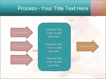 0000078149 PowerPoint Template - Slide 85
