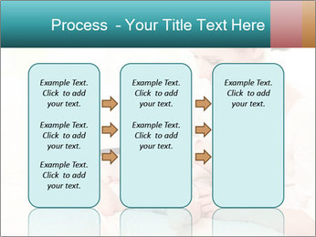 0000078149 PowerPoint Templates - Slide 86