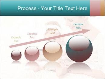 0000078149 PowerPoint Templates - Slide 87
