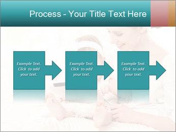 0000078149 PowerPoint Templates - Slide 88