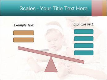 0000078149 PowerPoint Templates - Slide 89