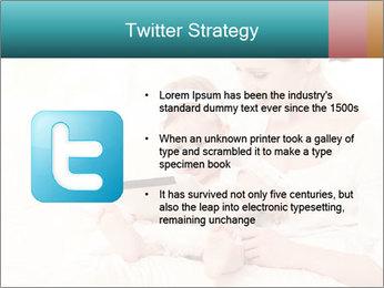 0000078149 PowerPoint Templates - Slide 9