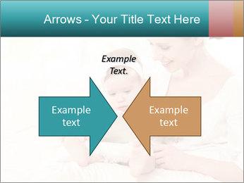 0000078149 PowerPoint Templates - Slide 90