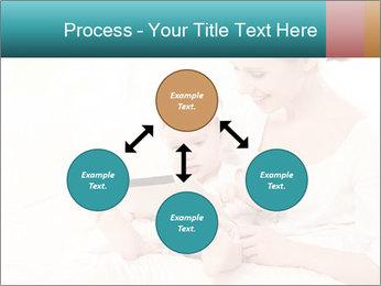 0000078149 PowerPoint Templates - Slide 91