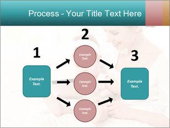 0000078149 PowerPoint Templates - Slide 92