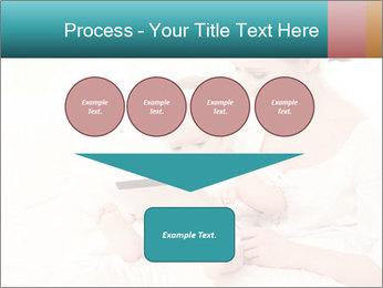 0000078149 PowerPoint Templates - Slide 93