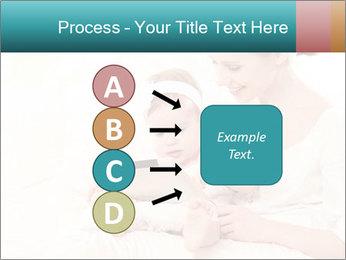 0000078149 PowerPoint Templates - Slide 94