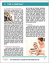 0000078149 Word Template - Page 3