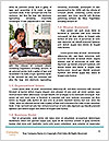 0000078149 Word Template - Page 4