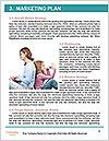 0000078149 Word Template - Page 8