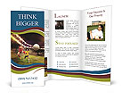 0000078150 Brochure Templates
