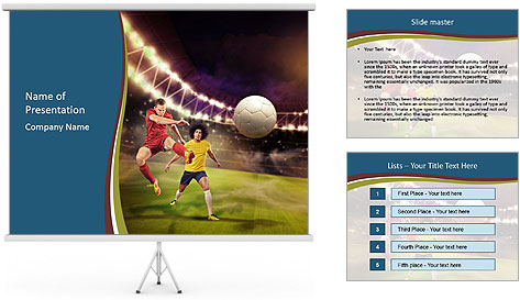 0000078150 PowerPoint Template