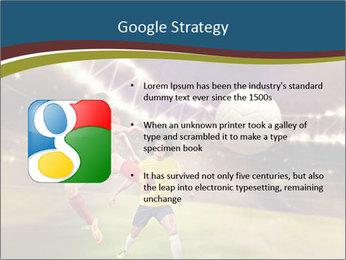 0000078150 PowerPoint Template - Slide 10
