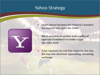 0000078150 PowerPoint Template - Slide 11