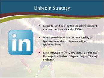 0000078150 PowerPoint Template - Slide 12