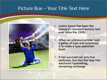 0000078150 PowerPoint Template - Slide 13