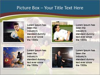 0000078150 PowerPoint Template - Slide 14