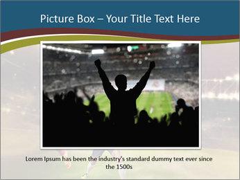 0000078150 PowerPoint Template - Slide 15