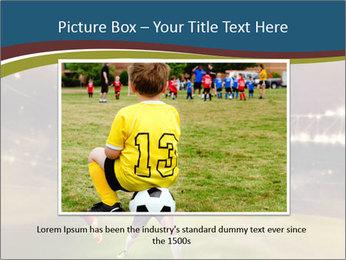 0000078150 PowerPoint Template - Slide 16