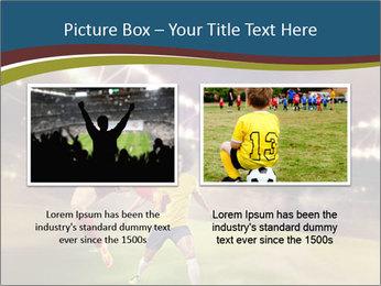 0000078150 PowerPoint Template - Slide 18