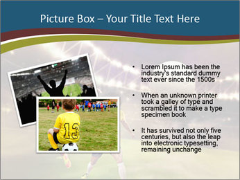 0000078150 PowerPoint Template - Slide 20