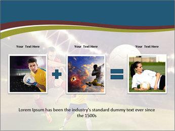 0000078150 PowerPoint Template - Slide 22