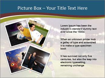 0000078150 PowerPoint Template - Slide 23