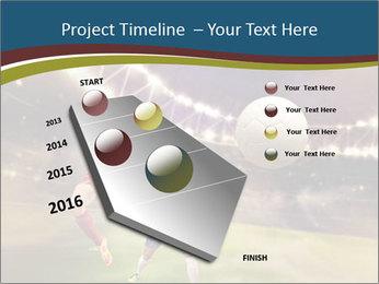 0000078150 PowerPoint Template - Slide 26