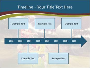 0000078150 PowerPoint Template - Slide 28