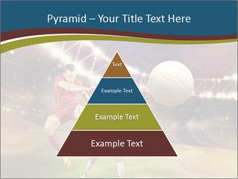 0000078150 PowerPoint Template - Slide 30