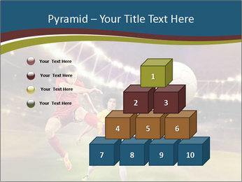 0000078150 PowerPoint Template - Slide 31