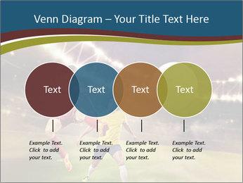 0000078150 PowerPoint Template - Slide 32