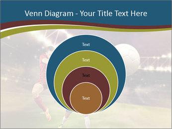 0000078150 PowerPoint Template - Slide 34