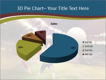 0000078150 PowerPoint Template - Slide 35