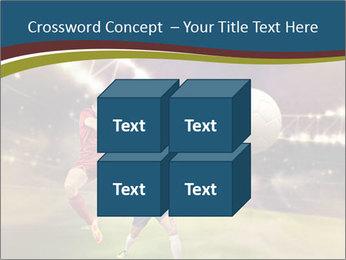 0000078150 PowerPoint Template - Slide 39