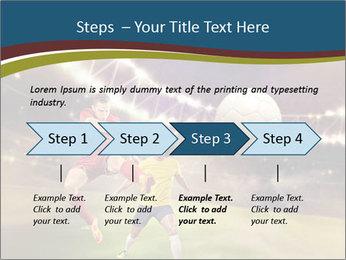 0000078150 PowerPoint Template - Slide 4